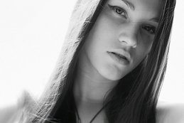 Мария Финская
