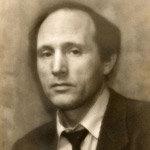 Anatolij Mielnikow
