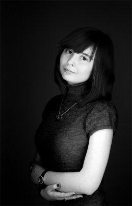 Viktoria Gloriam