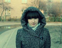 Карина Валеева