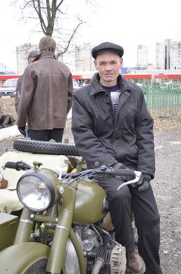 рустам минсадыров