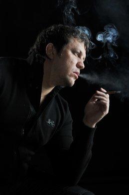 Дмитрий Тимошенко