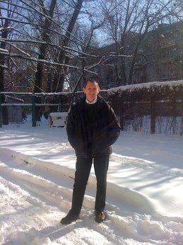 Валерий Русляев