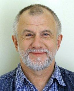 Сергей Ясюкевич