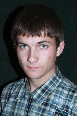 Андрей Яковлев