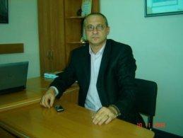 Валерий Носенко