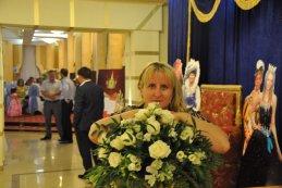 Олеся Немчинова