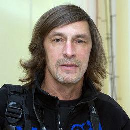 Валерий Сумаков