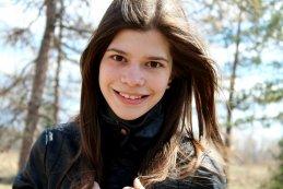 Дарья Филимонова
