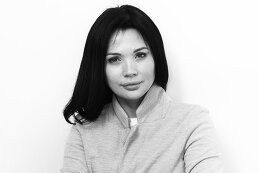 Катрина Деревеницкая