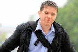 Aleksey Fyodorov