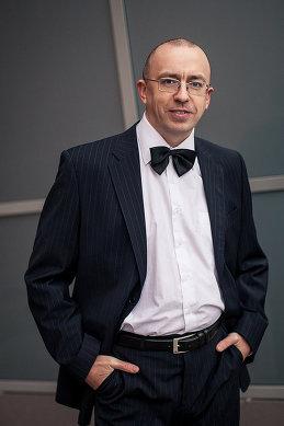 Павел Москалёв