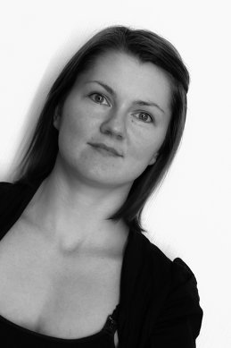 Tatiana Datskaya