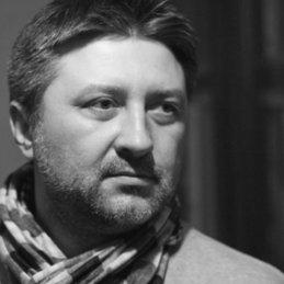 Евгений Барабанщиков