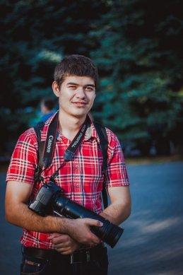 Ivan Plahteev
