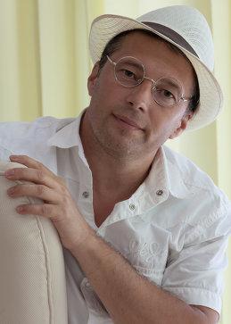 Valery Penkin