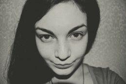 Бэлла Салищева