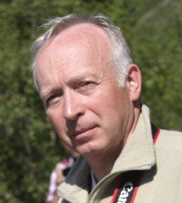 Юрий Гавришин