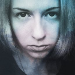 Marina Tarakanova