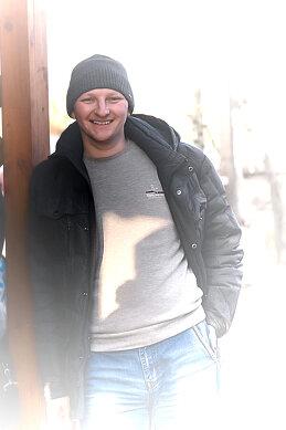 Олег Баламатюк