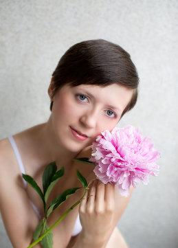 Катерина Кучер