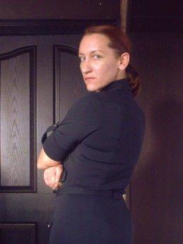 Nina Bulanaya