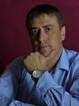 Александр Репко