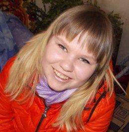 Наталья Батылина