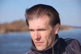 Виталий Качанов
