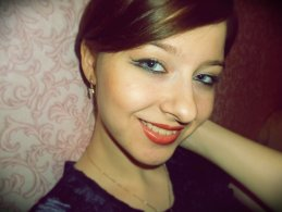 Екатерина Иовлева