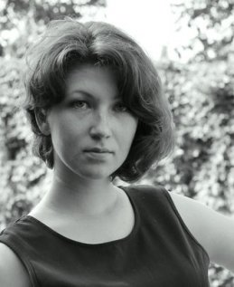Виктория Лешукович