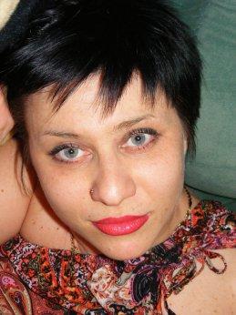 Наталия Дёмочка Дёмочка