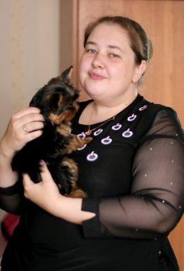 Елена Богос