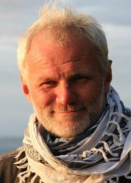 Дмитрий Сенотрусов