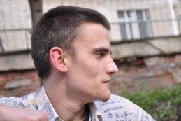 Иван Dizen