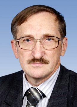 Виктор Власов