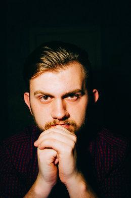 Дмитрий Тарарин