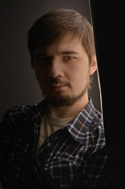 Сергей Семенцов