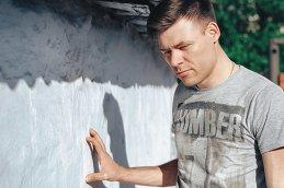 Алексей Самойлов