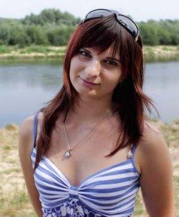 Tatiana Chepelova
