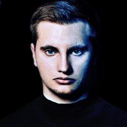 Дмитрий Эрленбах