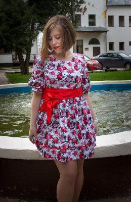 Александра Сучкова
