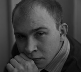 Павел Пелевин