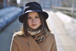 Alyona Shchenina