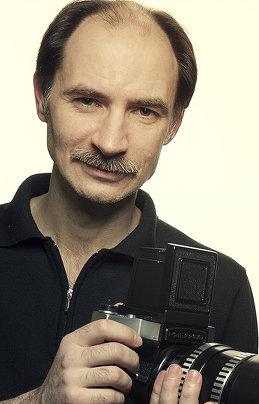 Igor Shlimonov