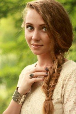 Александра Ких