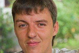 Alex Panfiloff