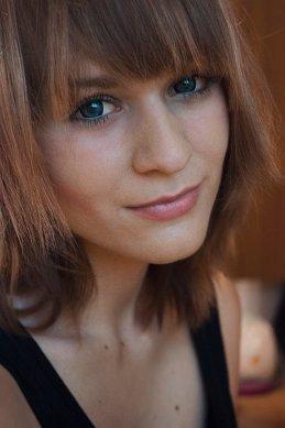 Марина Ергиева