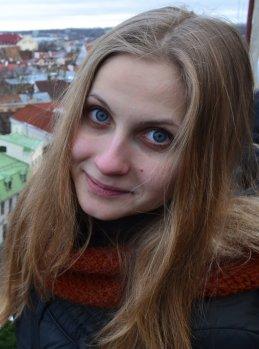 Тоня Екимова