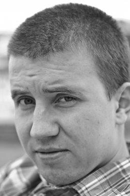 Павел Скобеев